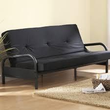 Walmart Living Room Chairs Futon Chair Bed Walmart Ideal Futon Sofa Bed Walmart Home Design