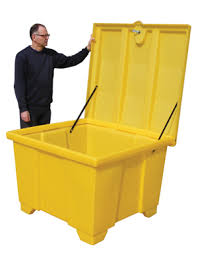 large plastic bins. Large Storage Containers Plastic Bins