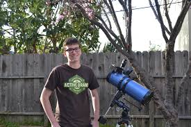 astronomical league searches for young astronomers astronomy astronomical league searches for young astronomers