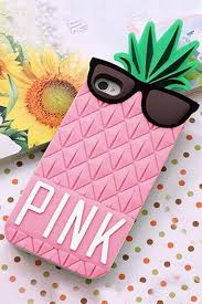 iphone 5s cases for teenage girls tumblr. romwe | 3d cute pineapple pattern soft silicone case cover for iphone 5, the latest iphone 5s cases teenage girls tumblr g