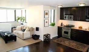 Decorating An Small Apartment On Apartments Design Ideas With K - Small new york apartments decorating
