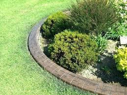 garden borders and edging garden border stones border edging for gardens concrete borders for gardens garden borders and edging