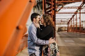 Adam Bockbrader and Hailey Lybrook's Wedding Website