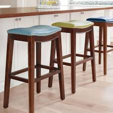 cheap wooden bar stools. View In Gallery Cheap Wooden Bar Stools