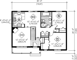 two story 900 square feet house plans decorations prepossessing 1440 sq ft