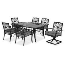 livingroom marvellous hampton bay patio furniture recalls outdoor chair covers chairs wicker depot canada replacement