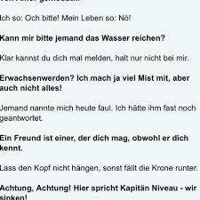 Kurze Zitate Für Whatsapp Geburtstagsgrüße Zitate Weisheiten