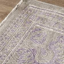 lavender area rugs becontree graylavender area rug blue area rug canada
