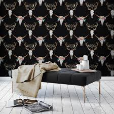1024 x auto extremely inspiration removeable wall paper removable wallpaper uk target canada home depot