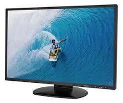 TRU-Vu <b>Waterproof LCD</b> Video <b>Monitors</b>