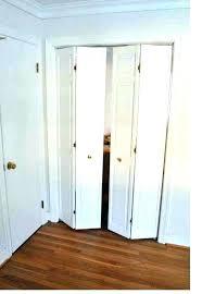 home depot bifold closet doors custom closet doors custom