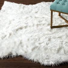 sheep rug s sheepskin rug costco canada faux sheepskin rug 3x5 sheep rug windward sheepskin rug costco