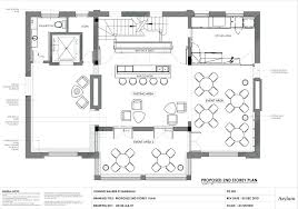 construction house plans plan for project for awesome house n plans construction house plans in india