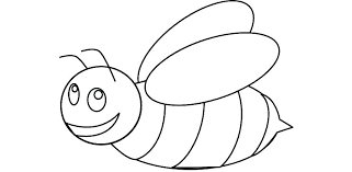 Honey Bee Coloring Pages Printable Astounding Page Beehive Astound