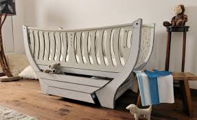 appealing awesome shabby chic bedroom. full size of tablecrib with storage drawer nice baby bedroom furniture white cribs appealing awesome shabby chic