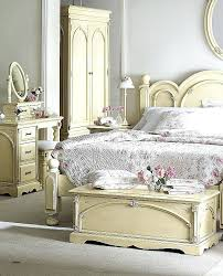 white chic bedroom furniture. Shabby Chic White Bedroom Furniture  Fresh Uniquely Beautiful