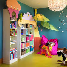 Astounding Small Playroom Decorating Ideas Photo Ideas ...