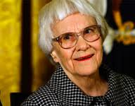 harper lee essays example essays harper lee