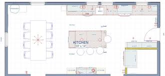 Install Recessed Lighting Remodel Cool Recessed Lighting Kitchen 137 How To Install Recessed