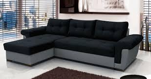 modern wood futon frame best futon mattress uk haley 110 futon mattress best futon sofa 2017 best futon reddit best futons reviews best futon sofa bed