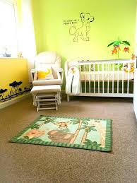 lion king room decor lion king wallpaper for nursery lion king nursery for boys room nursery lion king room decor