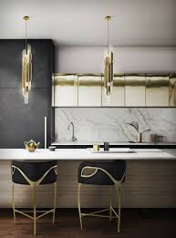 Elegant Kitchen Designs 5 elegant and functional kitchen designs that will inspire you 2357 by xevi.us