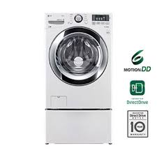 lg tromm dryer. Lg Wm3370hwa Support Manuals Warranty More U S A Rh Com Tromm Dryer Service Manual