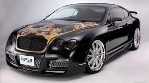 2018 bentley v8. perfect bentley 2018 bentley continental gt v8 s 2016 2017 nero car  bentley  continental gt vwallpapers with v8