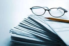 Курсовая работа по бухгалтерскому учету заказ цены в Минске  Курсовая работа по бухгалтерскому учету