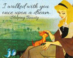 Sleeping Beauty Disney Quotes Best of 24 Disney Love Quotes Page 24 Of 24 ? RomanceFromTheHeart