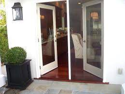 french door kit sliding screen door kit for french doors kitchenaid 30 inch french door refrigerator reviews
