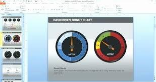 Excel Dashboard Gauges Free Download Elegant Excel Dashboard