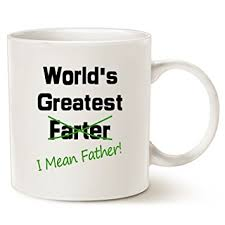 office gifts for dad.  For This Might Be Wine Funny Dad Coffee Mug Christmas Gifts Best Office And  Home Gifts For