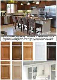 kitchen cabinet design contractor cabinets grade home contractor kitchen cabinets t45 kitchen