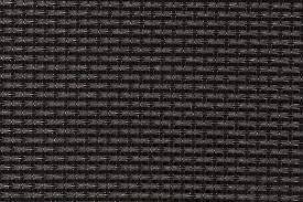 sunbrella ff50190 0004 network in onyx woven vinyl mesh acrylic sling chair outdoor fabric