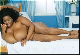 Ebony fetish phone sex