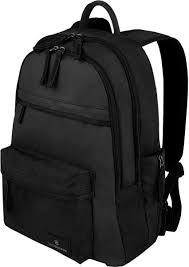 "<b>Рюкзак Victorinox</b> ""<b>Altmont</b> 3.0 Standard Backpack"", цвет: черный ..."