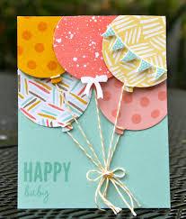 DIY Heart Greeting Card Design For Birthday  Handmade Card Ideas Card Making Ideas Diy