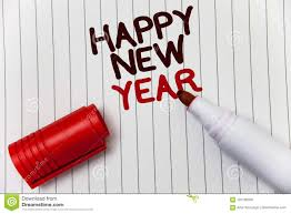 Congratulation For New Business New Business Congratulations On Your Greeting Cards Year Partners