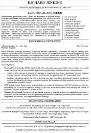 Top Resume Simple Resume Writing Strategies Resume Formats IHire