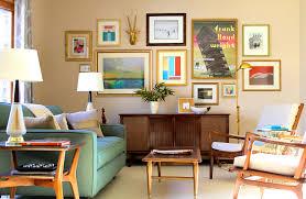 Small Picture Living Room Modern Retro Living Room Design 2017 Of Retro Living
