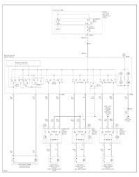 wiring diagram for ford raptor the wiring diagram f 150 wiring diagram of the drivers side door switch raptor
