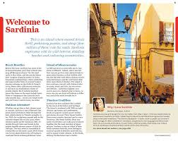 decor uk accslx x: lonely planet sardinia travel guide amazoncouk lonely planet kerry christiani duncan garwood  books