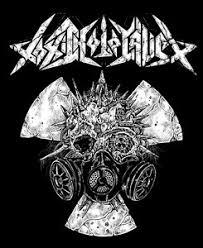 <b>Toxic Holocaust</b>: Music