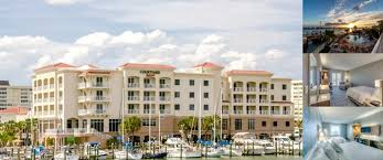 American Legion Paid Up For Life Rate Chart Courtyard St Petersburg Clearwater Madeira Beach