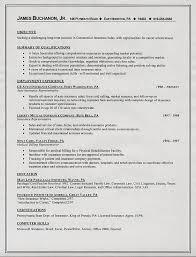 sample pharmacist resume retail pharmacy technician resume sample hospital pharmacist free templates pharmacist resume objective