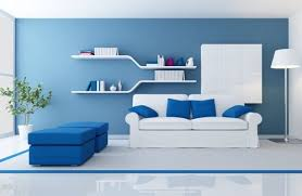 paint colors for roomsHow Paint Color Affects Mood