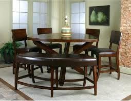 6 piece round dining set tiffany 6 pc dining table set white 6 piece round