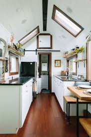 tiny house kitchens. unique tiny house kitchens interiors drawing