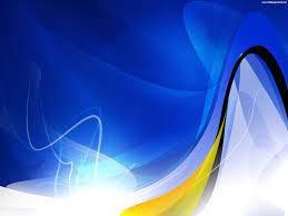 Best vector art 2 desktop wallpapers ...
